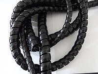 Защита для РВД пластиковая 13-18 мм