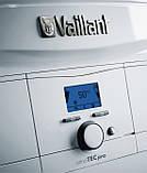 Двухконтурный газовый котел Vaillant atmo TEC pro VUW 20, 24, 28 кВт, фото 7
