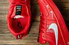 Кроссовки женские Nike Air красные , фото 5