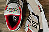 Кроссовки мужские New Balance 1500 бежевые , фото 5