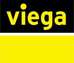 Сифоны и трапы VIEGA
