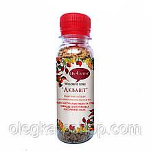 Аквавит Набор трав и специй для настойки Акация-70 на 3 литра