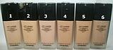 Разглаживающий тональный крем Chanel Lift Lumiere (реплика) MUS 04 /00-2, фото 2
