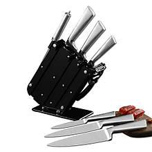 Набор ножей Edenberg EB-920!