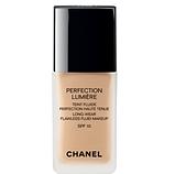 Разглаживающий тональный крем Chanel Lift Lumiere (реплика) MUS 04 /00-2, фото 3