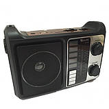 Радио RX 333 bluetooth!, фото 3