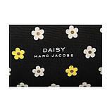 "Косметичка ""Daisy"", черная, фото 8"