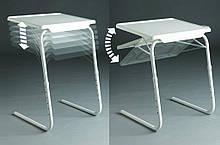 Складной столик Table Mate 2!