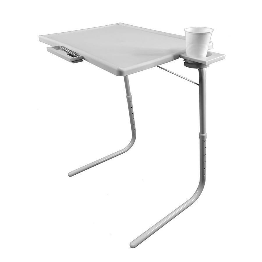Столик-подставка поддиванный tabel mini!