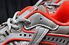 Кроссовки женские BaaS Cushion бежевые BGSD10534, фото 9