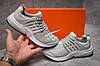 Кроссовки женские Nike Air Presto серые BGSD11074, фото 2