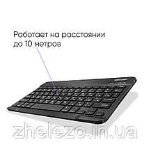 Клавиатура AirOn Easy Tap для Smart TV и планшета (4822352781027), фото 2