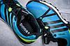 Кроссовки мужские Adidas Terrex Boost синие BGSD11661, фото 6
