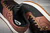 Кроссовки женские Nike  LF1 коричневые BGSD11762, фото 6