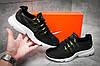Кроссовки мужские Nike  Air Presto черные BGSD12404, фото 2