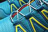 Кроссовки женские Salomon Speedcross 3 голубые , фото 6