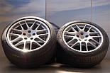 """Колеса 20"""" RS Spyder для Porsche Panamera, фото 4"""