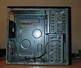 Case#169 Компьютерный корпус Cooler Master, фото 2