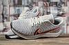 Кроссовки мужские Nike Pegasus Turbo 2 серые , фото 3