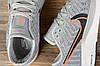 Кроссовки мужские Nike Pegasus Turbo 2 серые , фото 5