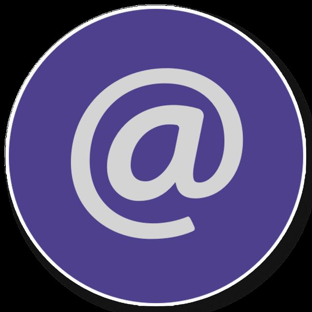 електронная почта компании VIST ishop.vist@gmail.com