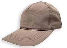 Бейсболка Койот (56-58)