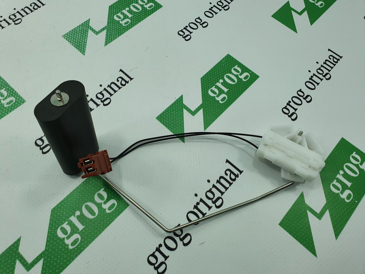Фільтр в электробензонасосе РЕНО grog Корея