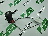 Фільтр в электробензонасосе РЕНО grog Корея, фото 1
