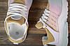 Кроссовки женские Presto белые , фото 5