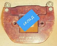 Котушка КТ-6033 220в