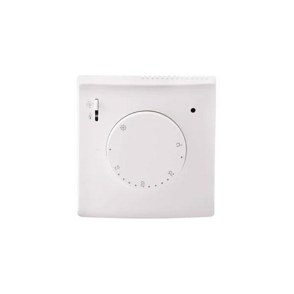 Icma Электромеханический комнатный термостат