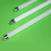 Лампа люминисцентная 58 Вт белый свет (58/765 (54))