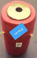 Катушка контактора КТП-6033