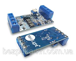Лінійний адаптер NeoLight NL-Z01
