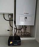 Двухконтурный газовый котел Vaillant atmo TEC pro VUW 20, 24, 28 кВт, фото 2