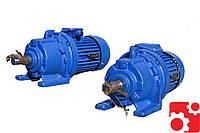 Мотор-редуктор 3МП-40 (112 об/мин, 5,5 кВт), фото 1