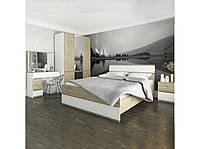 Спальный гарнитур - красивый и современный