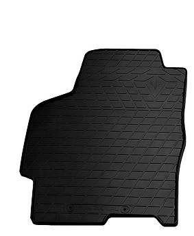 Водительский резиновый коврик для  MAZDA 626 GF/GW  1997–2002 Stingray