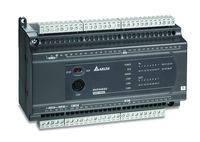 Программируемые логические контроллеры серии DVP-ES2