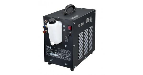 Блок примусового охолодження CR 1250 Abicor Binzel