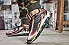 Кроссовки мужские Nike Air 720 черные , фото 4