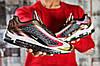 Кроссовки мужские Nike Air 720 черные , фото 6