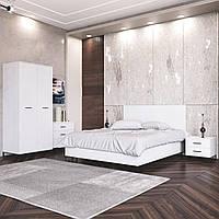 Комплект спальни Аскет Мебекс, фото 1