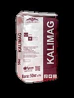 Минеральное удобрение Калимаг, 50 кг