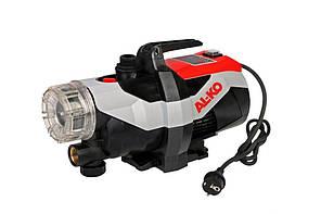 Поверхневий насос для чистої води AL-KO Jet 3600 Easy (850 Вт, 3600 л/год)