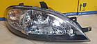 Фара передняя правая Chevrolet Lacetti хэтчбек., фото 5