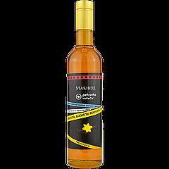 Сироп коктейльный 'Ваниль' Maribell-Petrovka Horeca 700мл
