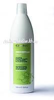 Шампунь с экстрактом масла оливы OYSTER 1000 мл