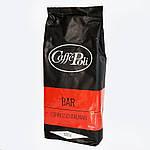 Кофе в зернах Caffe Poli Bar 1 кг Италия 50% арабика