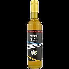 Сироп коктейльный 'Жасмин' Maribell-Petrovka Horeca 700мл